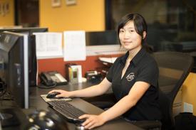 Anny Lui