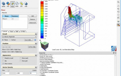 Design and Project Engineering