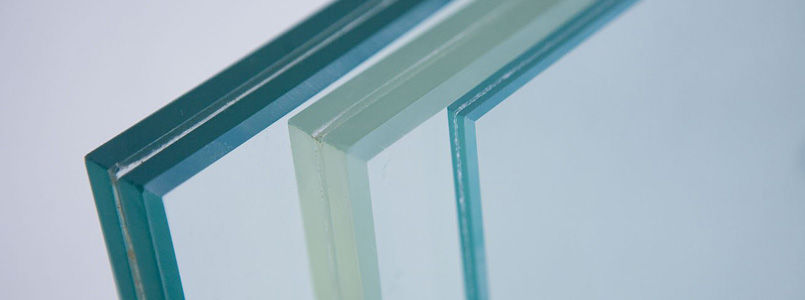 Autoclaved materials used for the Glass Laminating Industries