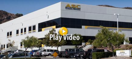 ASC Corporate Video
